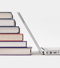 Online math and statistics resources