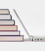 Recursos en línea: revistas y bases de datos