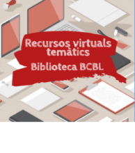 Virtual specialized resources