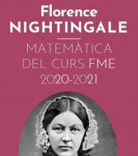 Web Florence Nightingale: matemática del curso 2020-2021