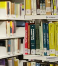 Los libros que te ayudarán a prepararte los exámenes finales