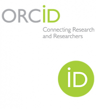 Associate your ORCID with the ResearcherID (WoS) and the Scopus Author Identifier