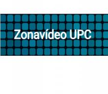 ZonavídeoUPC: Nueva plataforma de vídeos UPC