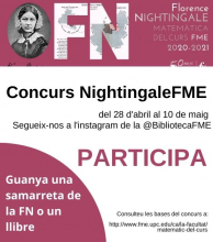 Concurs Nightingale FME