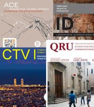 Nueva versión del portal Revistas UPC