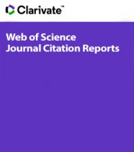Nuevas guías Web of Science y JCR