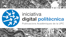 Digital Polytechnic Initiative